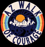 AZ Walk of Courage 5K - 1 Mile - Peoria, AZ - efede443-03fd-43be-bc72-62f71e734cc9.png