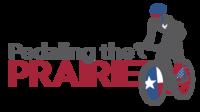 2022 Pedaling the Prairie Bike Ride - Hempstead, TX - 0d16a33c-bf12-4bb8-88ce-b916283b330d.png