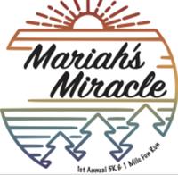 Mariah's Miracle 5K - Goodyear, AZ - race120095-logo.bHx6O4.png