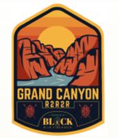 Run The Grand Canyon Virtual Challenge - Grand Canyon, AZ - race119784-logo.bHxskw.png