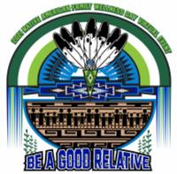 2021 Native American Family Wellness Day Virtual Event/Run/Walk Registration - Tucson, AZ - race120094-logo.bHx6IV.png