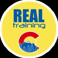 2 Mile 4 REAL - Longmont, CO - race119750-logo.bHwtVY.png