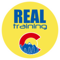 Turkey Mile 4 REAL - Niwot, CO - race119757-logo.bHwFd8.png