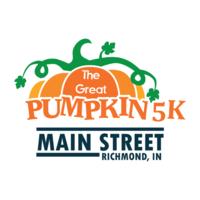 The Great Pumpkin 5K - Main Street Richmond - Richmond, IN - bf6863fb-fc06-4381-995a-3447e3e310d9.png