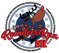 WPEF REINDEER RUN 5K & 1M FUN RUN - Wills Point, TX - race120031-logo.bHxZqg.png