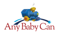 Any Baby Can Annual Walk for Autism - San Antonio, TX - race114564-logo.bHce-g.png
