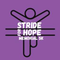 Stride for Hope Virtual Memorial 5K - Plano, TX - race119358-logo.bHxjVY.png