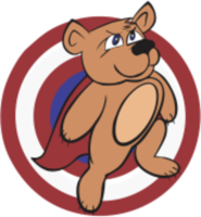 The Great Bear Chase - Katy, TX - race119554-logo.bHxj4F.png