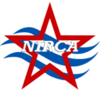 NIRCA Cross Country Open 6K - Shelbyville, IN - race119837-logo.bHw3dt.png