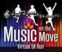 Music on the Move Virtual 5K Run - Woodland Hills, CA - race118671-logo.bHvoWd.png