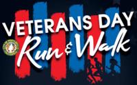 Veterans Day Run & Walk - Porterville, CA - race119973-logo.bHxCm2.png