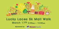 Lucky Laces 5K Mall Walk - Orem, UT - https_3A_2F_2Fcdn.evbuc.com_2Fimages_2F28832274_2F191944097803_2F1_2Foriginal.jpg