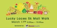Lucky Laces 5K Mall Walk - Orem, UT - https_3A_2F_2Fcdn.evbuc.com_2Fimages_2F28832274_2F191944097803_2F1_2Foriginal.jpg