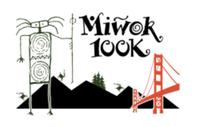 Miwok 100K - Stinson Beach, CA - race118427-logo.bHoTfE.png