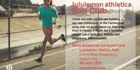 lululemon athletica Station Park Run Club - Farmington, Utah - https_3A_2F_2Fcdn.evbuc.com_2Fimages_2F28827284_2F173607233010_2F1_2Foriginal.jpg