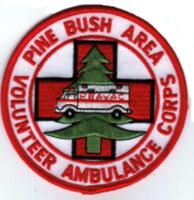 Pine Bush Area Volunteer Ambulance Corp 5K Run/Walk - Pine Bush, NY - race119306-logo.bHtD7v.png
