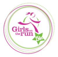 Girls on the Run NYC Fall Virtual 5k Your Way - Brooklyn, NY - race119475-logo.bHuV7y.png