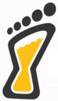 Bottle Rocket Beer Reserve Beer Mile - Buffalo, NY - race119890-logo.bHxg57.png