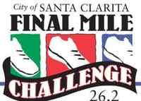 2022 Final Mile Challenge - Santa Clarita, CA - d4d9b75d-7323-46c9-8fe8-3dbd77040cec.jpg