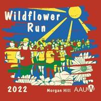 39th Annual AAUW MH Wildflower Run - Morgan Hill, CA - 6542ec63-811e-4d80-8d20-9fc1b9e347ba.jpg