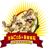 Tacos N' Beer 5k.  April 30, 2022 - South El Monte, CA - 47043d6a-0c44-4494-b361-80c9ef91a22a.png