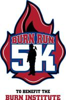 Burn Run 5K to benefit the Burn Institute - San Diego, CA - Burn_Run_5K_Logo-Final.jpg
