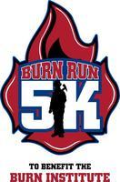 Burn Run 5K to benefit the Burn Institute - San Diego, CA - Burn_Run_5K_Logo-Final.jpg