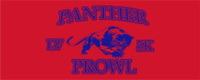 Licking Valley Panther Prowl 5k - Newark, OH - race120099-logo.bHx9mB.png