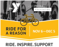 Ride for a Reason - North Royalton, OH - race119909-logo.bHxkhm.png