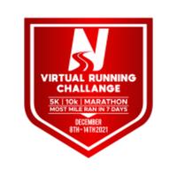 7 DAY VIRTUAL CHALLENGE - Palm Beach Gardens, FL - race118884-logo.bHxiGW.png
