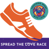 Spread the Love Race - Miami, FL - race118781-logo.bHx2hh.png