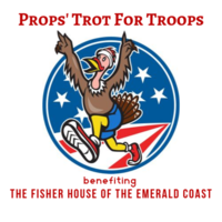 Prop's Trot For Troops - Fort Walton Beach, FL - a1a851ad-8eb6-474c-a69c-671eaa1896db.png