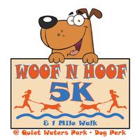 Woof N Hoof 5K and 1 Mile - Deerfield Beach, FL - 8ddc37be-d7f4-4946-b0f2-4f1cfd76d75e.png