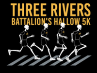 "Three Rivers Battalion ""Hallo-5k"" - Pittsburgh, PA - race119947-logo.bHxqIy.png"