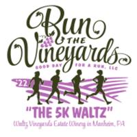 "Run the Vineyards ""The 5K Waltz"" - Manheim, PA - race119921-logo.bHxkED.png"