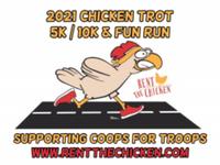 Chicken Trot 5k/10k - Freeport, PA - race120087-logo.bHx4Ip.png