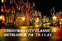 2021 Christmas City Classic 5k - Bethlehem, PA - 0f119845-d9a1-483a-8828-5e5bbf7eac9d.jpg
