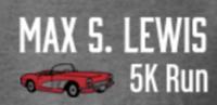 Max Solomon Lewis Memorial 5k - Chicago, IL - race119818-logo.bHw0I-.png