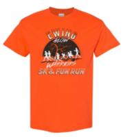 EGS Glow! 5k and Fun Run - Ewing, IL - race119779-logo.bHxeFp.png