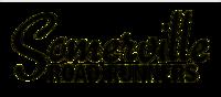 25th Annual Gobble Gobble Gobble - Somerville, MA - race119655-logo.bHv6xb.png