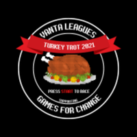 Vanta Leagues Supporting Games For Change Virtual Turkey Trot - Virtual, MA - race119799-logo.bHwXBT.png