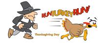 Run Turkey Run 5K - Hamden, CT - 0913aa30-42e3-49a8-868f-13999c87e868.jpg