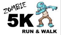 Zombie 5K Run/walk - Cromwell, CT - race119857-logo.bHw8l3.png