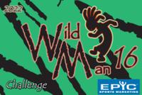 Wildman Challenge - Charlotte, NC - race119829-logo.bHy07k.png