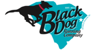 TEAM BLACK DOG Spring Training Team - Myrtle Beach, SC - race120160-logo.bHyzTa.png