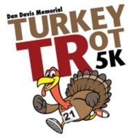 Dan Davis Memorial Turkey Trot - Travelers Rest, SC - race119951-logo.bHyV0i.png