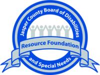 Resource Foundation of Jasper County 5k Run/Walk - Hardeeville, SC - race120067-logo.bHzki4.png