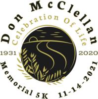 Don McClellan Memorial Race 5K - Kennesaw, GA - 2f6bf73c-8cf4-4b57-828a-e995ed381392.png