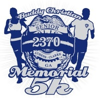 10th ANNUAL BUDDY CHRISTIAN 5K WALK/RUN WITH RUN AT HOME OPTION - Winterville, GA - 5b85441e-1be9-41ee-987a-0ac6b1528b3d.jpg