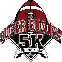 Super Sunday 5K - Dawsonville, GA - 415662e4-55c8-4423-874d-a1151ce8e21b.jpg